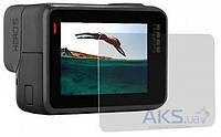 Aksline Защитное стекло для камеры GoPro HERO5 Black