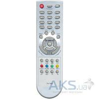 Пульт для телевизионных тюнеров Sat-Integral TH-7002