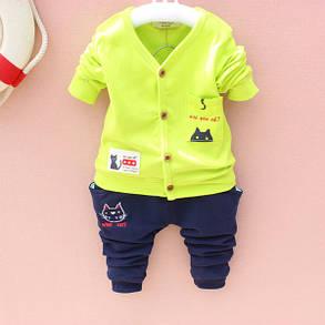 Детский костюм стиляга , фото 2