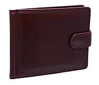 Зажим для денег COF1015 brown
