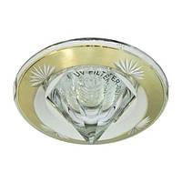 Встраиваемый светильник Feron 2012DL