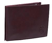 Зажим для денег COF2008 brown