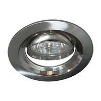 Встраиваемый светильник Feron 2009DL