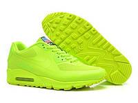 Беговые кроссовки Nike Air Max 90 Hyperfuse USA