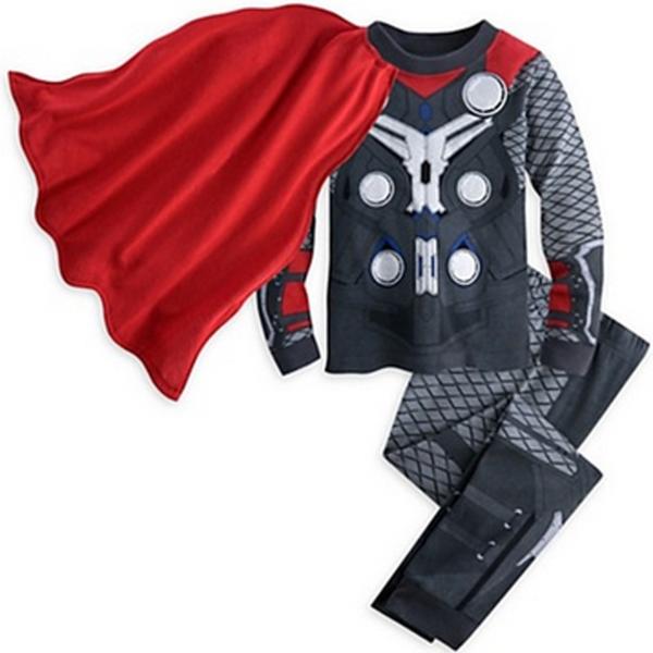 Праздничные коновальные костюмы на мальчика