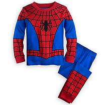 Праздничные коновальные костюмы на мальчика , фото 2