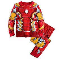 Праздничные коновальные костюмы на мальчика , фото 3