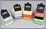 Носки Lee - низкие, фото 4