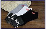 Носки Lee - низкие, фото 5