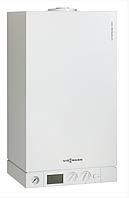 Настенный газовый котел Viessmann Vitopend 100-W 23 kW WH1D256