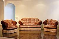 Мягкая мебель Сенатор, фото 1