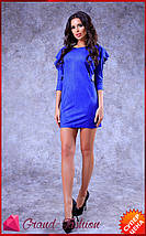 """Платье """"Milan"""" 2 цвета, фото 3"""