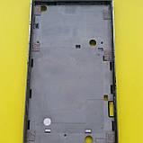 Lenovo a358t середня частина корпуса б/у, фото 2