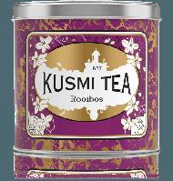 Kusmi Tea Rooibos
