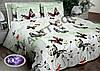 Набор постельного белья №с158  Полуторный