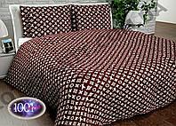 Набор постельного белья №с159 Полуторный, фото 1