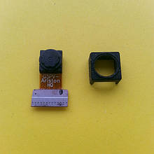 Lenovo a358t камера фронтальна передня