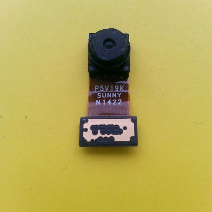 Lenovo a358t камера основная б/у