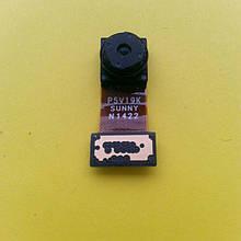 Lenovo a358t основна камера б/у