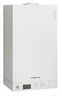 Настенный газовый котел Viessmann Vitopend 100-W 27 kW WH1D259
