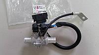 Термоконтур нагреватель Nissan QASHQAI  j11  110514EA0A