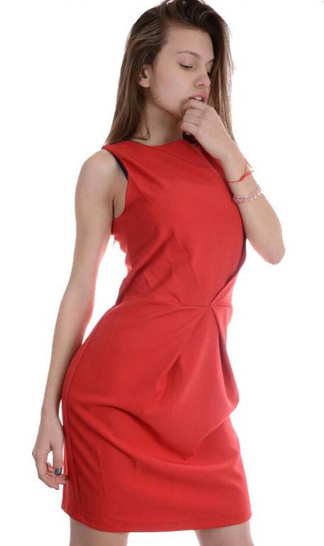 АКЦІЯ!!! Нова ціна 12,5Є!!! Женские платья Mivite+Everis лот12шт по 15Є