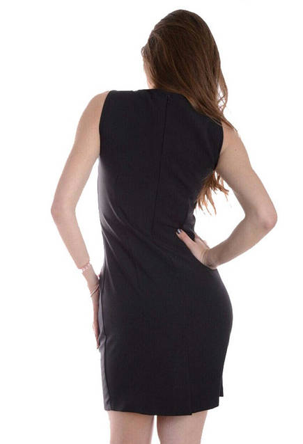 АКЦИЯ!!! Новая цена 12,5!!! Женские платья Mivite+Everis лот12шт по 15Є 472
