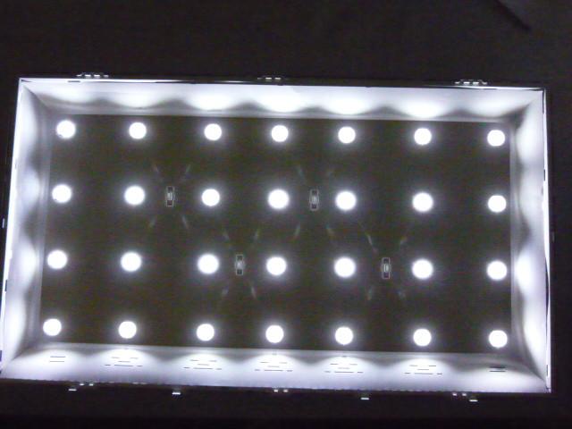Світлодіодні LED-лінійки 2014SVS32FHD_3228_07_REV1.1_131108 (матриця GH032BGA-B2).