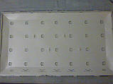 Светодиодные LED-линейки 2014SVS32FHD_3228_07_REV1.1_131108 (матрица GH032BGA-B2)., фото 2