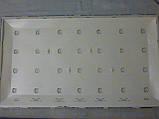 Світлодіодні LED-лінійки 2014SVS32FHD_3228_07_REV1.1_131108 (матриця GH032BGA-B2)., фото 2