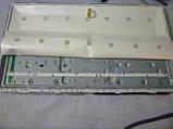 Світлодіодні LED-лінійки 2014SVS32FHD_3228_07_REV1.1_131108 (матриця GH032BGA-B2)., фото 3