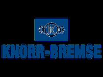 Knorr-Bremse/wabco