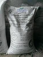 Гексафторсиликат натрия, натрий кремнефтористый тех.