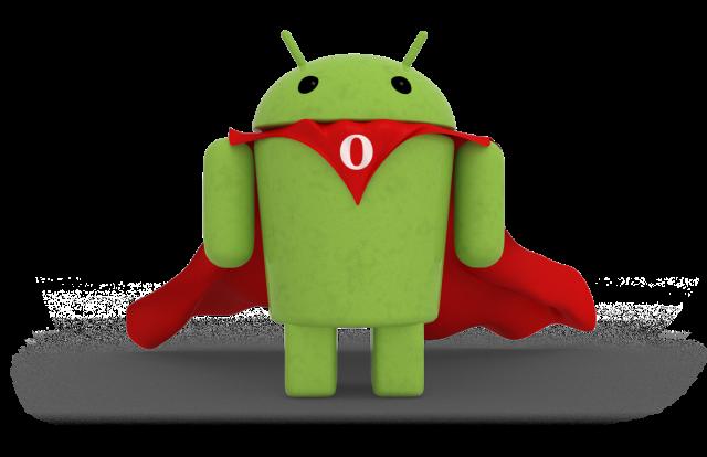 Google исправила уязвимости в Android