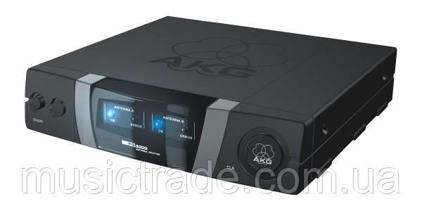 Антенный сплиттер AKG PS4000