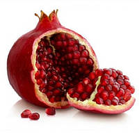 Гранат (Pomegranate)