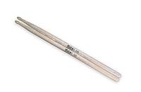 Барабанные палочки Malex 5B