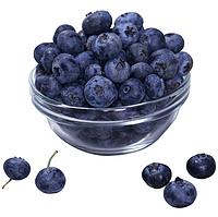 Черника (Blueberry Extra)