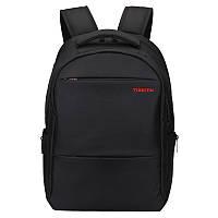 Рюкзак для ноутбука Tigernu-B3032A Black 15`6
