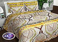 Набор постельного белья №с161  Полуторный, фото 1