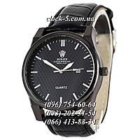 Купить часы мужские
