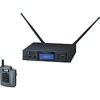 Радиосистема Audio-Technica AEW-4110a