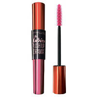 Тушь для ресниц - Maybelline The Falsies Push Up Drama (Оригинал)