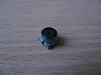 Камера для Nokia 701 / X7 / C6-01 / C7-00s Oro / E6-00 / E7-00 / X7-00 оригинал с разборки