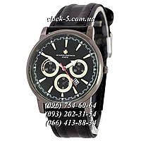 Часы quartz IWC