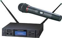 Радиосистема Audio-Technica AEW 4240a
