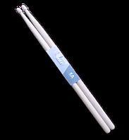 Барабанные палочки Malex 5А