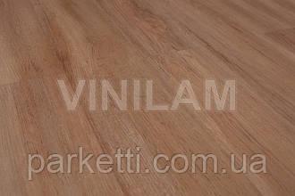 Vinilam 62202 Хельсинский дуб Grip Strip виниловая плитка