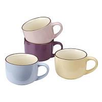 Чайный набор (4 предмета) PETERHOF 10053 PH