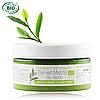Экстракт зеленого чая Матча (Matcha) BIO, 30 г